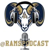 LA Rams Podcast - Podcast for fans of the Los Angeles Rams