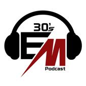 engineer meeting podcast