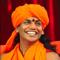 Paramahamsa Nithyananda's Podcast