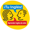 Tu Ingles! podcast - Tu Ingles!