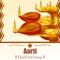 Aarti - Sant Shri Asharamji Bapu Aarti