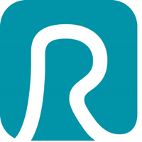 Riverside Group Podcast podcast