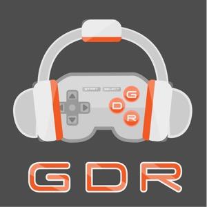 The Game Developers Radio