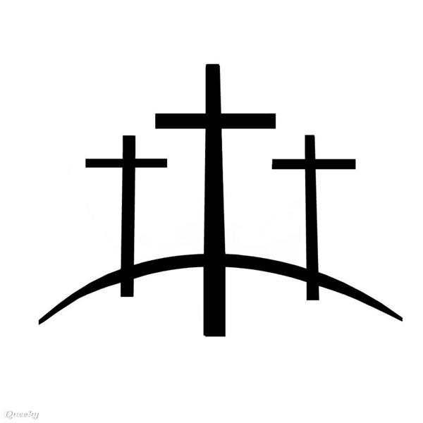 Crossway Baptist Church's Podcast