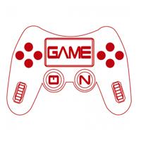 Cine Gamer con Carlos Adanero podcast