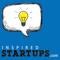 InspiredStartups.com : Entrepreneurs Talks with Founders Sharing Their Real Startup Stories