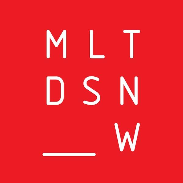 Meltedsnow Podcast