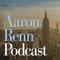 Aaron Renn Podcast