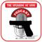 Speaking Of Guns Podcast