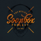 Design Soapbox - A Design Thinking Podcast