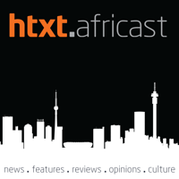 htxt.africa – the master podcast feed podcast