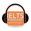 IELTS podcast - IELTS podcast