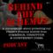 Behind the Schemes