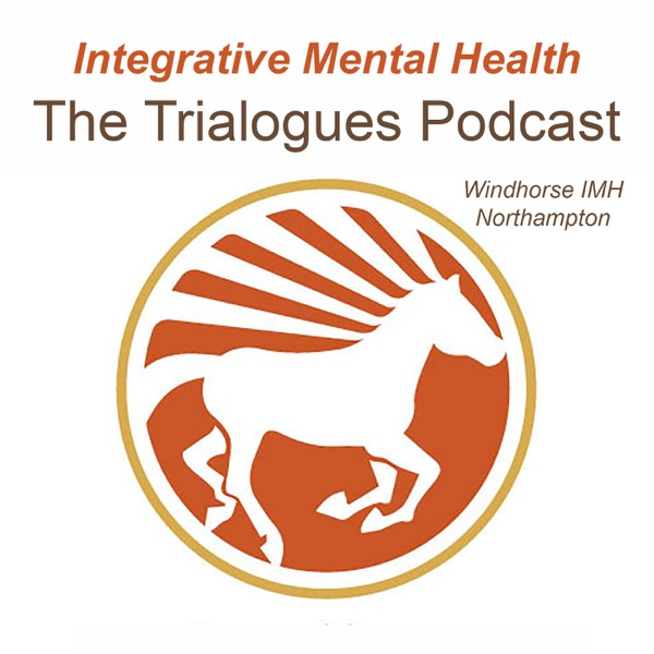 The Trialogues Podcast