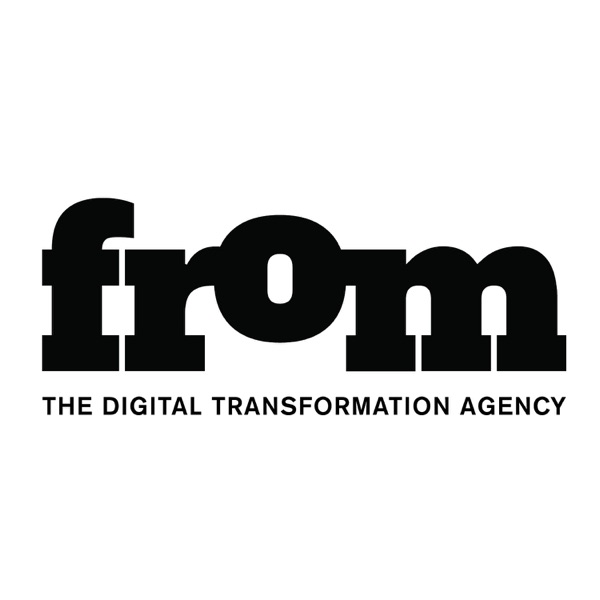 FROM, The Digital Transformation Agency Channel