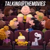 Talking@TheMovies artwork