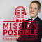 Mission Possible With Christopher Duffley