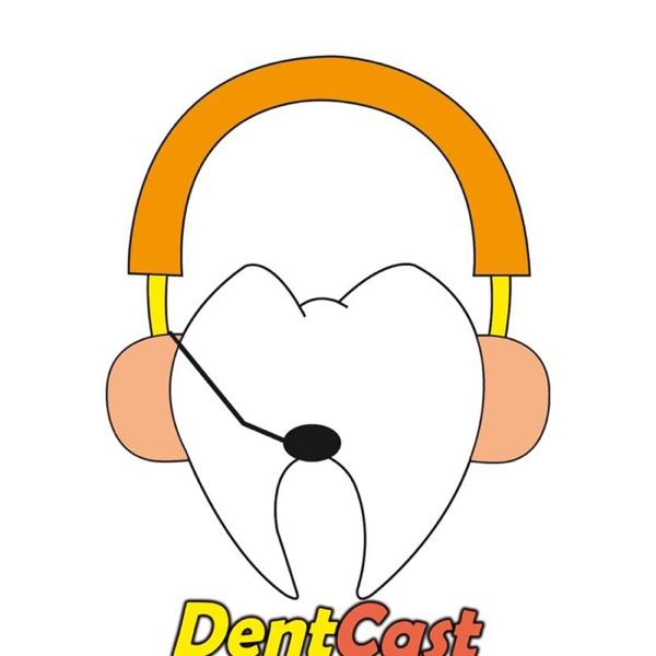 Dentcast - O Podcast de dentista