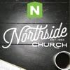 Northside Church Sermons artwork