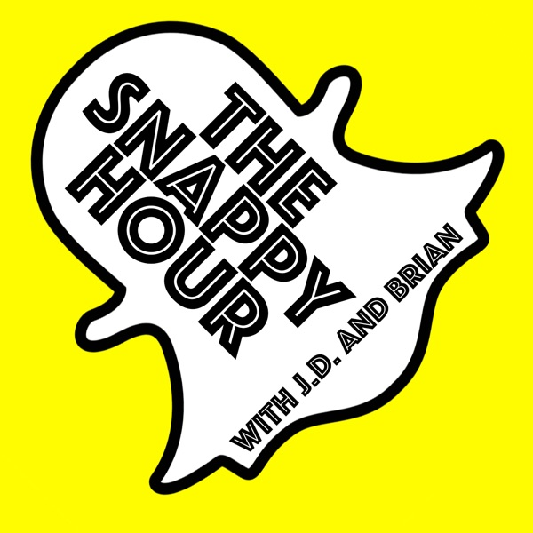 The Snappy Hour