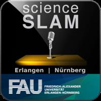 Science Slam - Klima Special (HD 1280) podcast