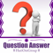 Question Answer - Sant Shri Asharamji Bapu Question Answer
