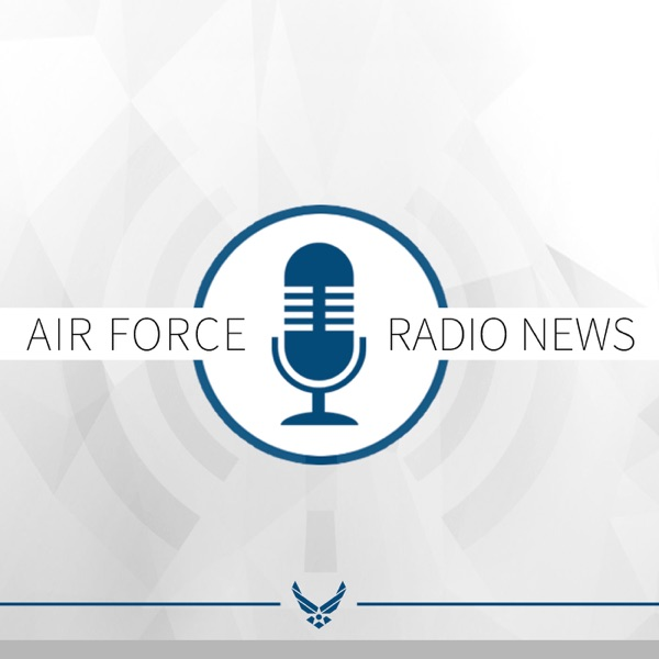 Air Force Radio News