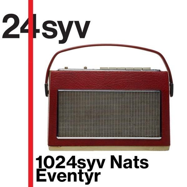1024syv Nats Eventyr