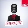 Interactiv' - France Inter