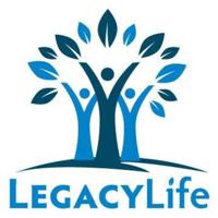 Legacy Life Church's Podcast podcast
