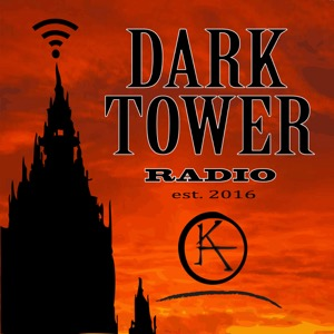 Dark Tower Radio