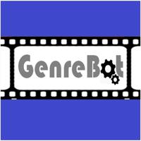 GenreBot podcast