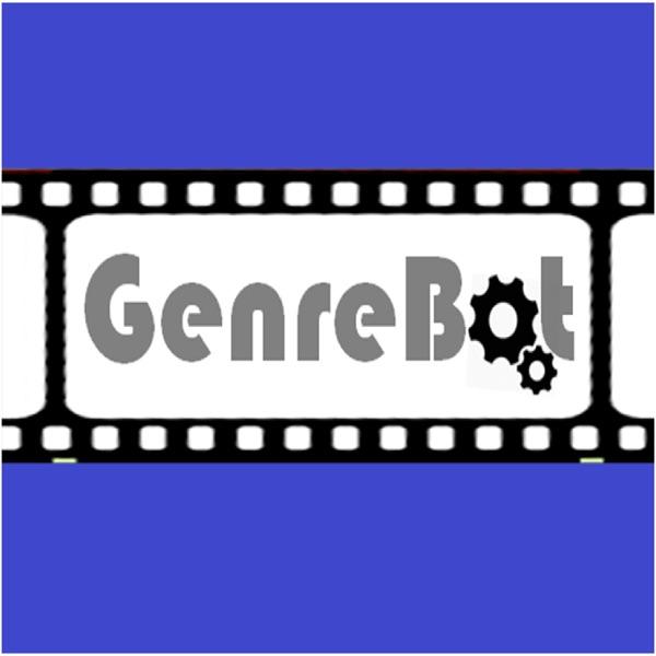 GenreBot