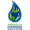 Aquaponics For Everyone