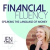 Financial Fluency: How Women Thrive Outside of the 9 to 5 artwork