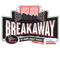 Breakaway, The Minor Hockey Podcast