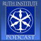 Ruth Institute Podcast
