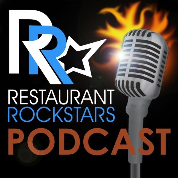 Restaurant Rockstars Podcast