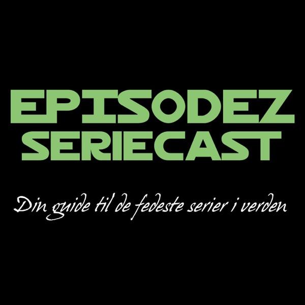 Nerdvana Podcasts