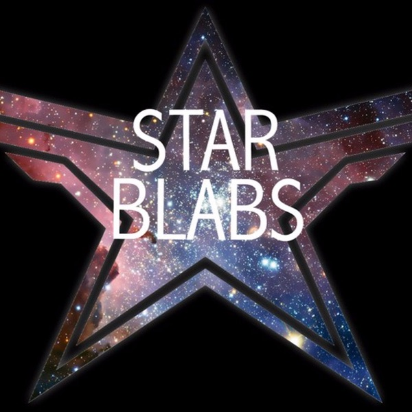 Star Blabs