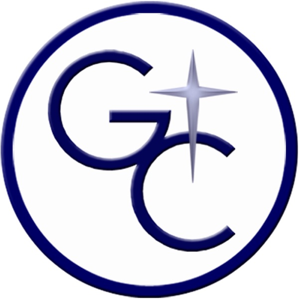 Genesis Church Phoenix