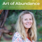 Art of Abundance with Leisa Peterson: Abundance Coaching | Belief Transformation | Wealth | Self-Realization