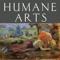 Humane Arts