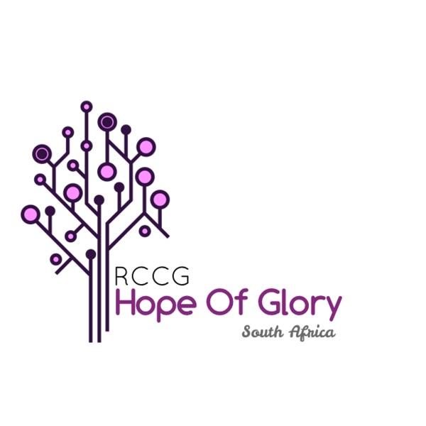 RCCG Hope Of Glory Parish SA