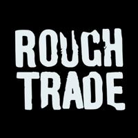 Rough Trade Radio podcast
