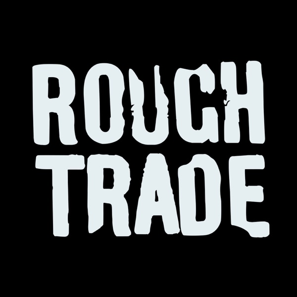 Rough Trade Radio