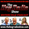 The Hog Radio Show