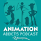 Animation Addicts Podcast - Animated Movie Reviews & Interviews for Disney, DreamWorks, Pixar & everything in between!
