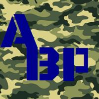 Anime Brigade Podcast podcast