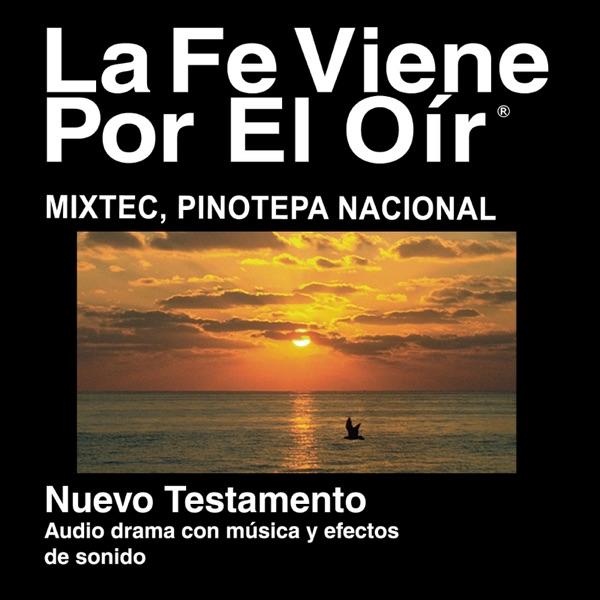 Mixtec, Pinotepa Nacional Biblia - Mixtec, Pinotepa Nacional Bible